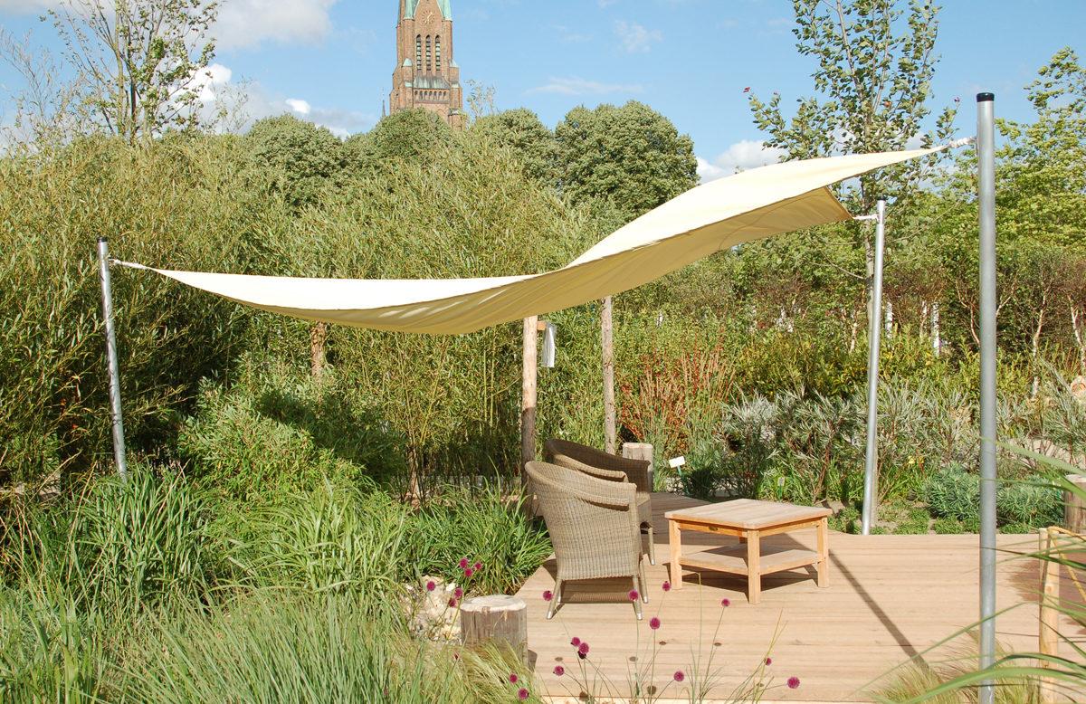 Sonnenschutz Im Garten sonnenschutz nemann home garten